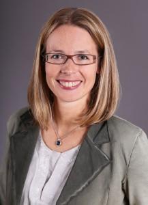 Stefanie Schulten-Borin