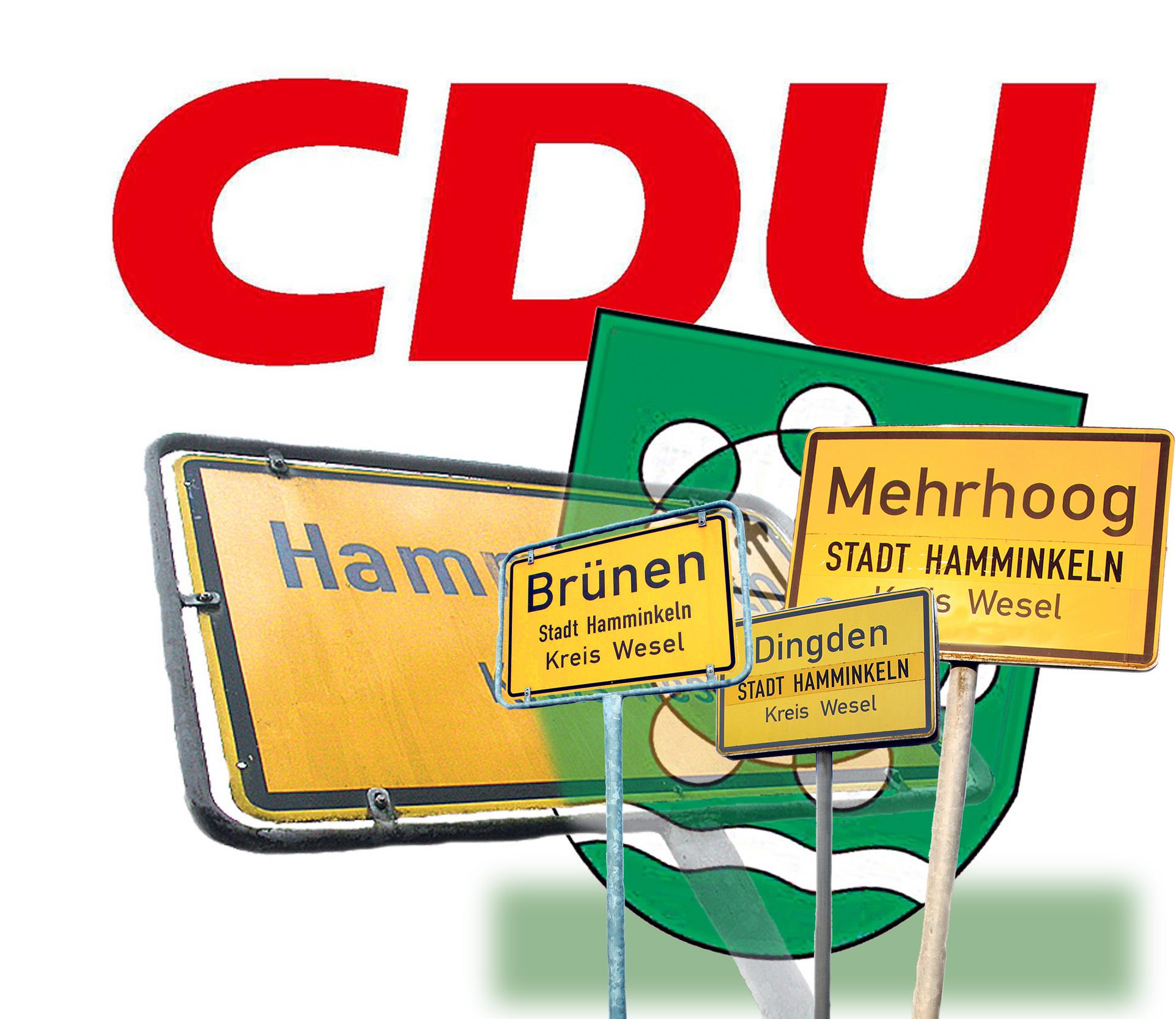 CDU-HamminkelnOrtsteile
