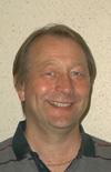 Dr. <b>Ulrich Erens</b> - erens